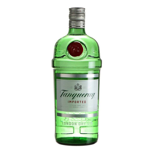Tanqueray 1L Gin
