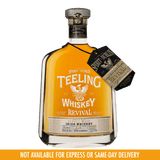 Teeling Revival Volume I 15YO Single Malt 700ml
