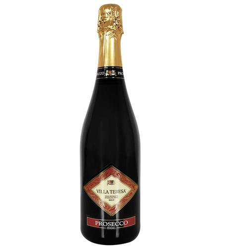Tonon Villa Teresa 750ml - Boozy.ph