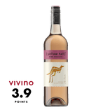 Yellow Tail Pink Moscato 750ml - Boozy.ph