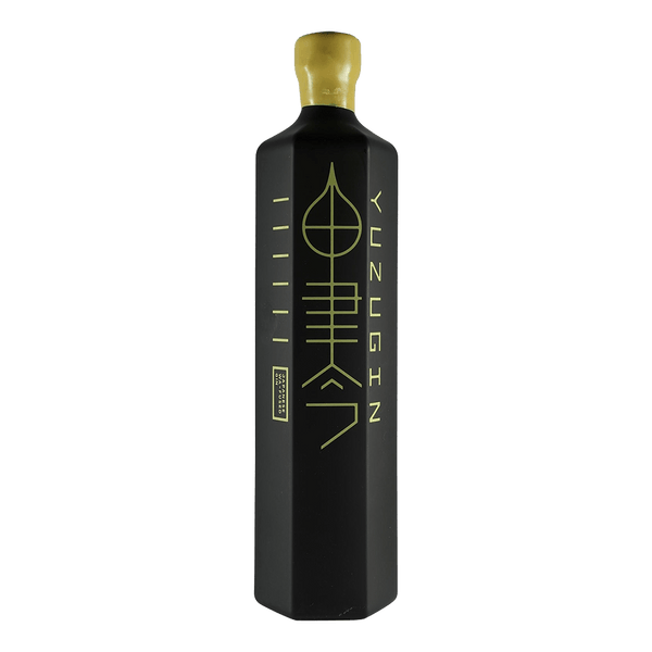 Yuzu Gin 750ml - Boozy.ph