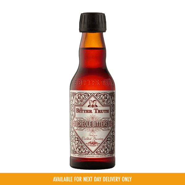Bitter Truth Creole Bitters 200ml