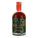 Don Papa Masskara 700ml - Boozy.ph