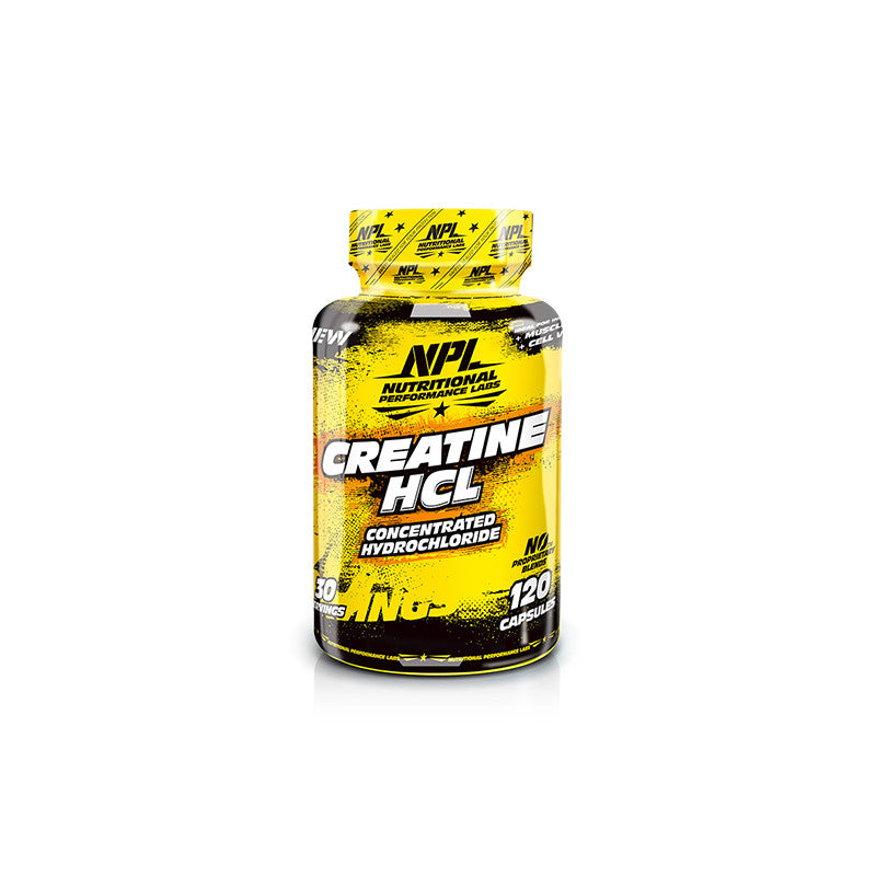 nutritech anabolic mass builder review
