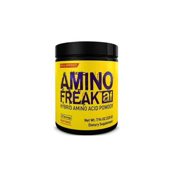 Pharmafreak amino freak | online supplement store