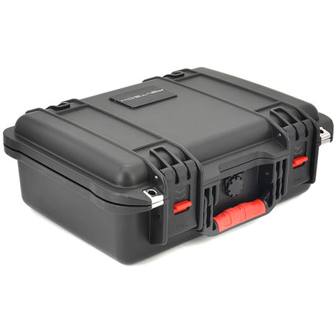 PGYTECH Protective Carrying Case for Spark