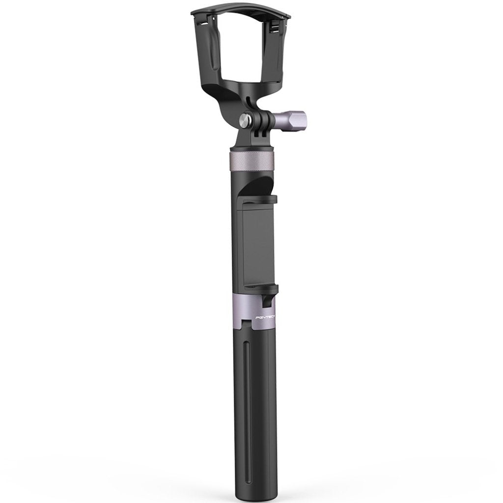 PGYTECH HAND GRIP & TRIPOD FOR MAVIC AIR AND GOPRO