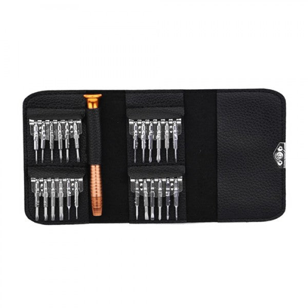 24 in 1 Screw Driver Tool Kits for Drones