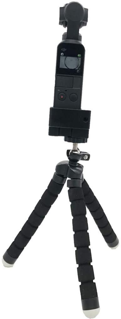 Osmo Pocket Flexible Tripod