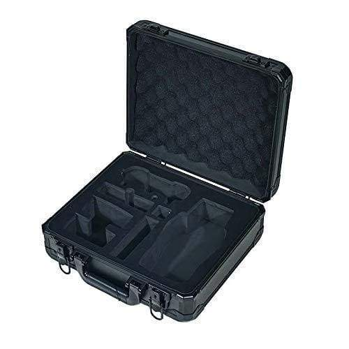 Aluminium Hardshell Carry Case for Mavic 2