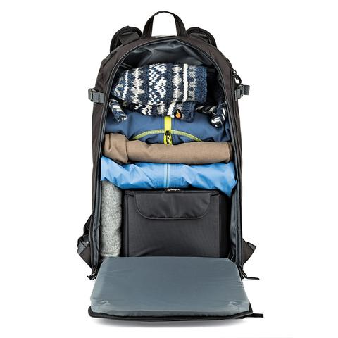Lowepro Matrix BP23L Camera Backpack