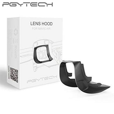 PGYTECH Lens Hood for MAVIC AIR