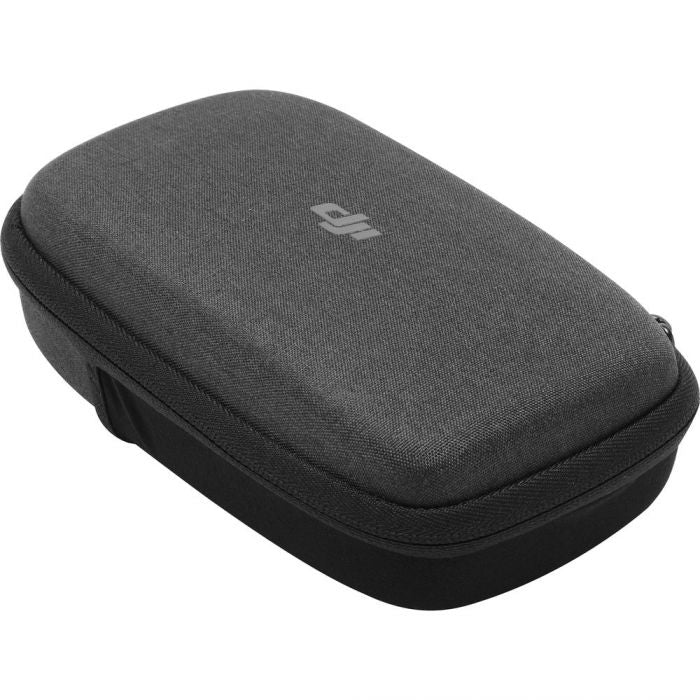 MAVIC AIR CARRY CASE