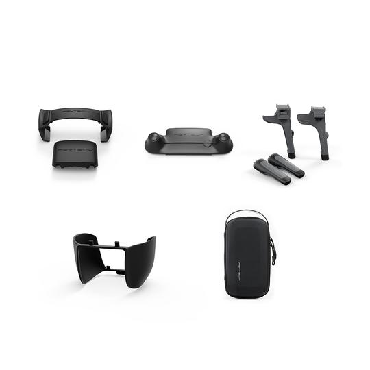 ACCESSORIES COMBO FOR MAVIC 2