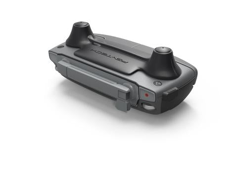 PGYTECH CONTROL STICK PROTECTOR FOR MAVIC AIR