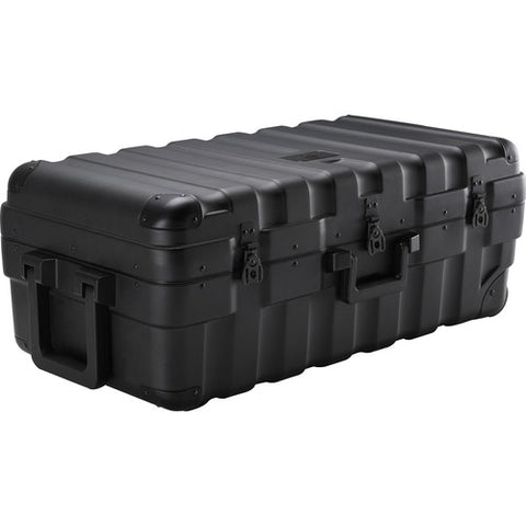 DJI Carrying Case for Matrice 210 Quadcopter | Price on request