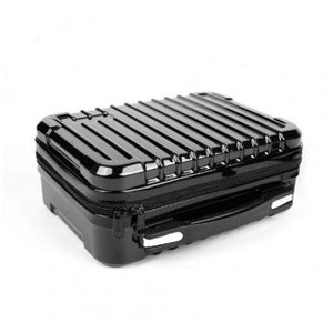 Mavic Pro Hardshell Carrying Case