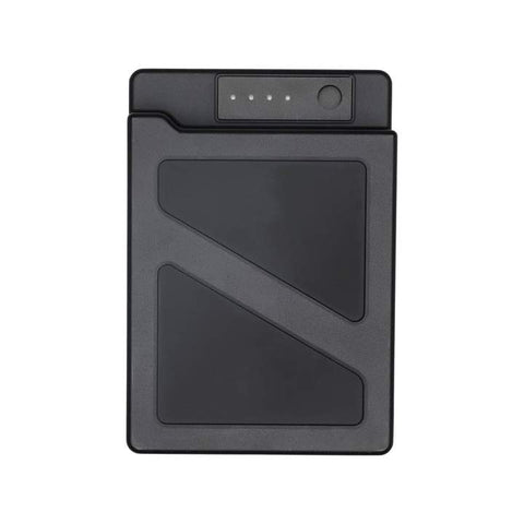 DJI TB55 Intelligent Flight Battery for Matrice 200