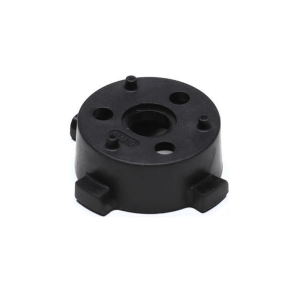 DJI Matrice 200 Propeller Mounting Plate | Price on request