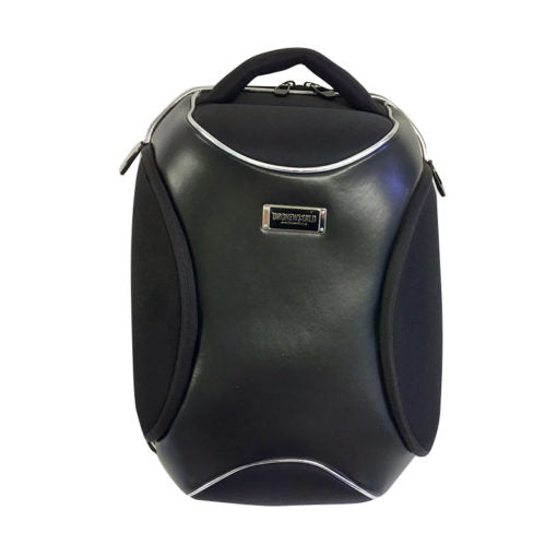 Phantom 4 Toronto Multi Backpack