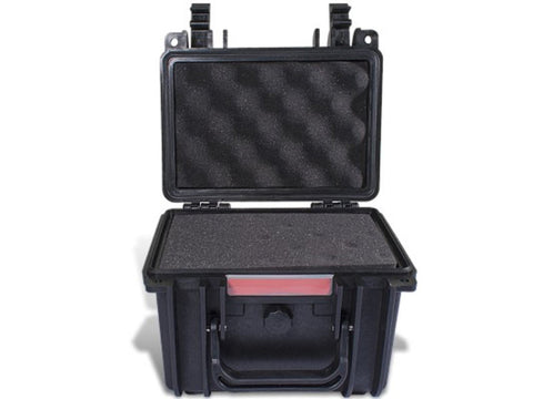 Tork Craft Hardshell Case