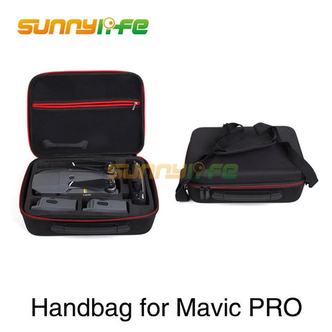 EVA Shoulder Bag for DJI MAVIC PRO