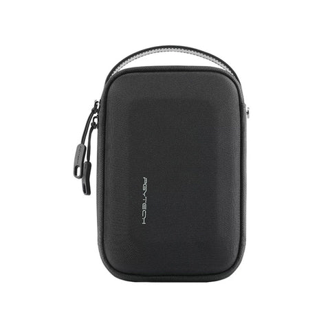 PGYtech Carry Case Mini for Handheld Camera