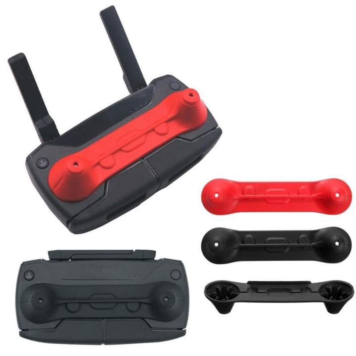 Controller Thumb Stick Guard Protector for DJI Spark