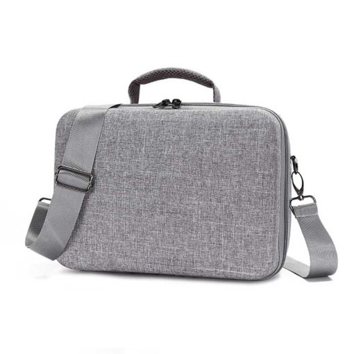 DJI Mavic 2 Soft Crossbody Messenger Bag