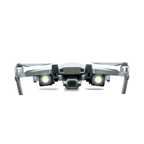 DJI Mavic 2 Lighting Kit for Pro & Zoom