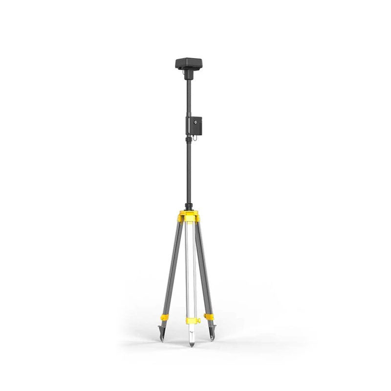 DJI-D-rtk 2 tripod base station