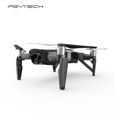PGYTECH MAVIC AIR LANDING GEAR EXTENSIONS