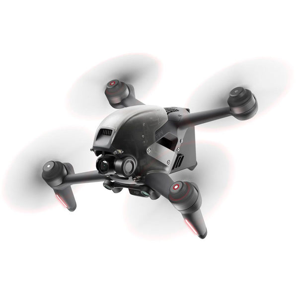 DJI FPV Drone and battery only | Pre-Order