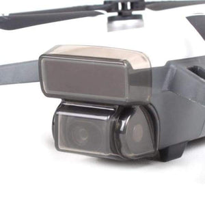 DJI Spark Protection Gimbal Clamp
