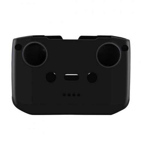 Silicone Skin Protection Cover for DJI Mavic Air 2 Remote Control