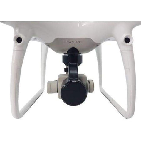 Gimbal guard for Phantom 4/4 Pro (P4P)