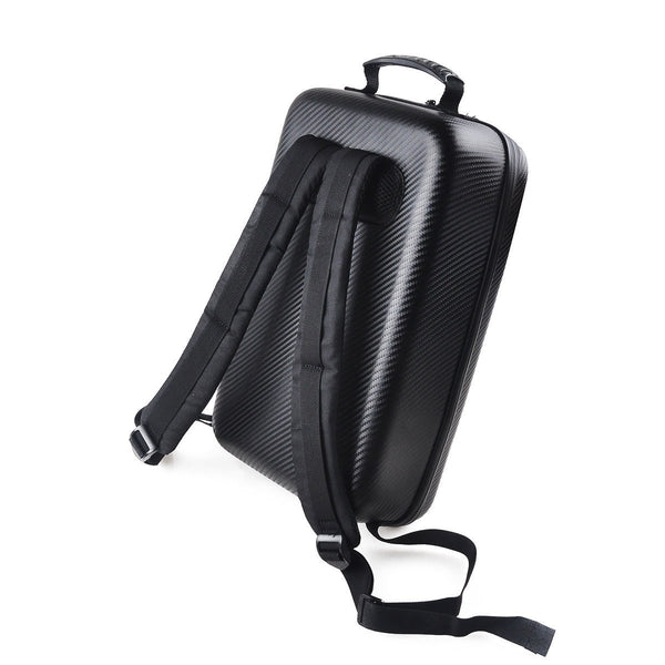 Mavic Pro Hardshell Backpack