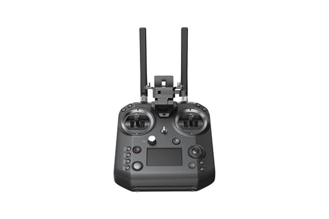 DJI CENDENCE S REMOTE CONTROLLER FOR M200V2 | Price on request
