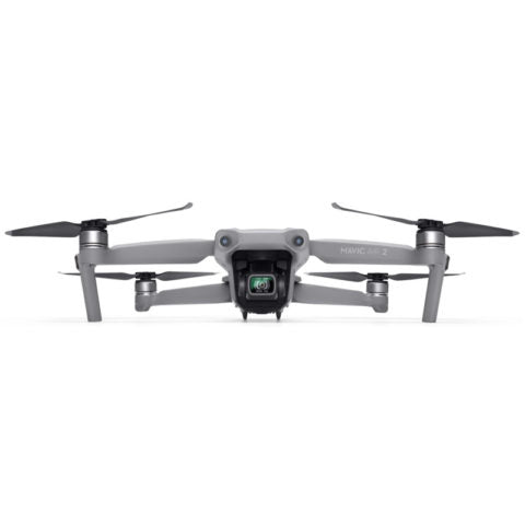 DJI Mavic Air 2 Flymore Combo – Available Now in Stock!!!
