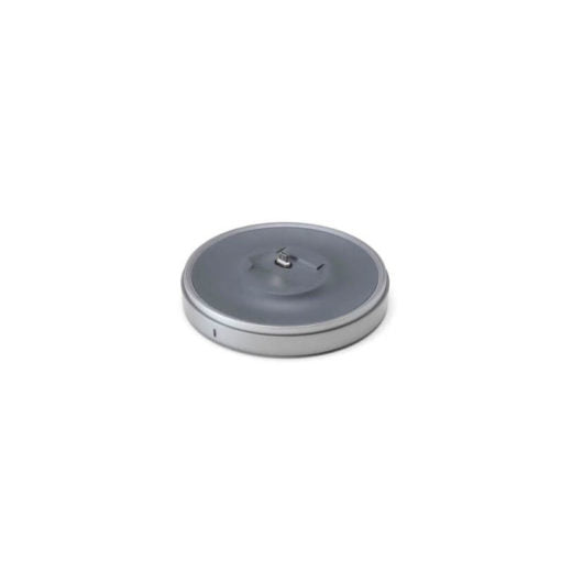 DJI Charging Base for Mavic Mini