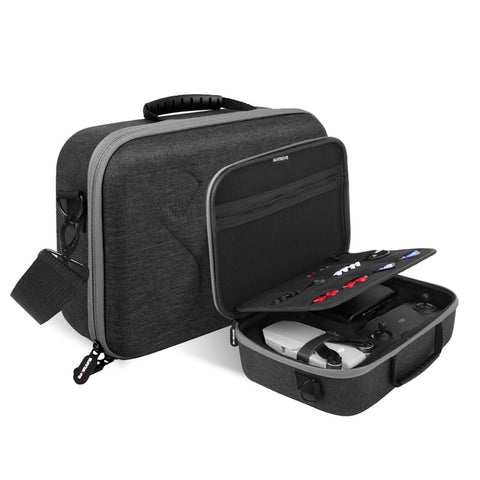 Multi-functional Carrying Case/Shoulder Bag for DJI Mavic Mini