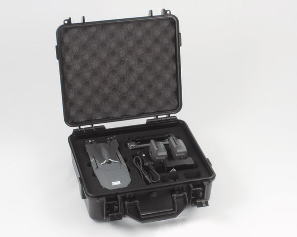 Super Hard Plastic Carry Case for Mavic Pro