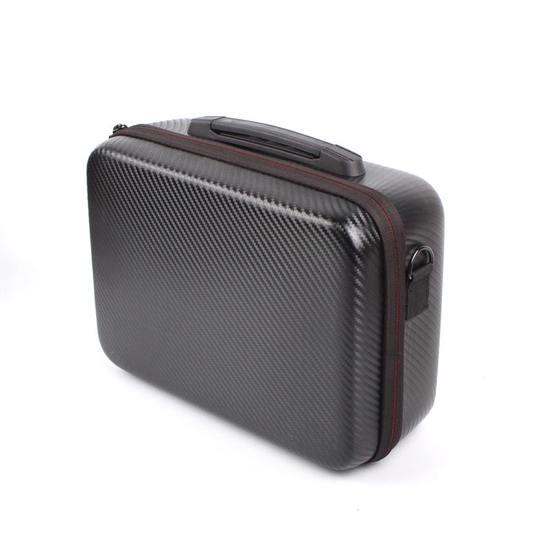DJI Mavic 2 Crossbody Messenger Bag