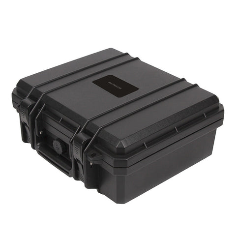 DJI Mavic 2 Super Hard Case