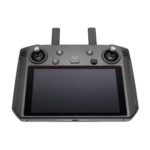DJI Smart Controller (Refurb) ON ROUTE - PRE ORDER NOW!!