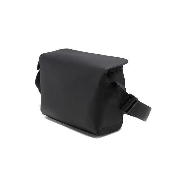 DJI Original Spark Shoulder Bag