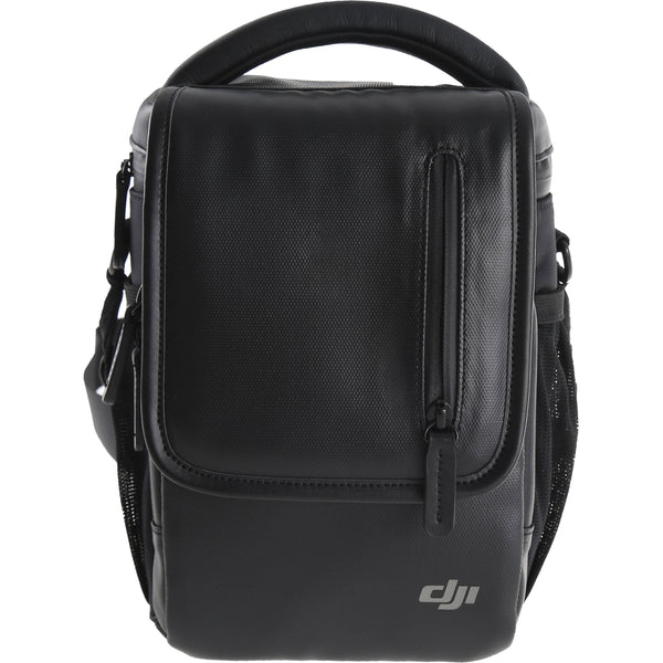 MAVIC SHOULDER BAG