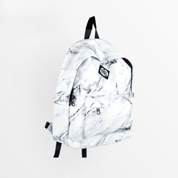 [FREEIN] Marble Backpack