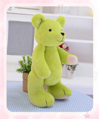 Cardcaptor Sakura Teddy Bear Plush