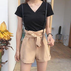 Student Summer Outfit